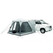 Σκηνή για Van  Easy Camp Goodwood