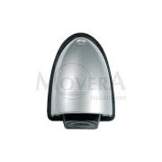 Caratec Safety CS102LA Έγχρωμη-Μίνι κάμερα