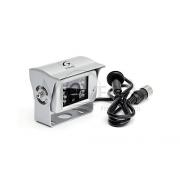 Σταθερή κάμερα οπισθοπορείας
