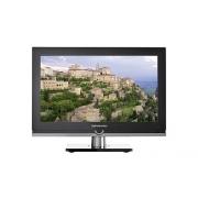 LED TV R-22 W eWDSB-I