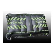Μαξιλάρι φουσκωτό flat-jack® Camper-Plus