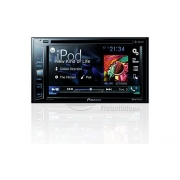 Moniceiver Pioneer AVH-X2700BT