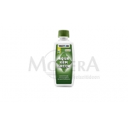 Aqua Kem Πράσινο Φακελάκια