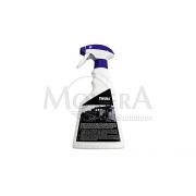 Καθαριστικό PVC-Cleaner