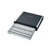 Σκαλοπάτι Slide Out 12 V 550