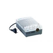 Αντάπτορας δικτύου Waeco CoolPower EPS 817