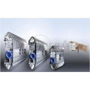 Inverter MT 1200 SI