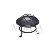 Grill Albion