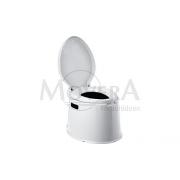 Κάδος τουαλέττας Optitoil