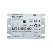 Μπαταρία-Controller MT 40-IQ