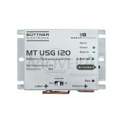 Μπαταρία-Controller MT 120-IQ