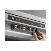 Μπαταρία Fach R3G για Ψυγεία E-Serie