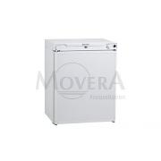 Ψυγείο RF 62  50 mbar 12 V / 230 V / Gas