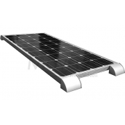 Σετ Φωτοβολταϊκού High Power 100 Wp REG 150
