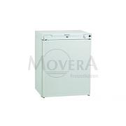 Ψυγείο RF 62  30 mbar 12 V / 230 V / Gas