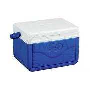 Φορητό ψυγείο Fliplid 6