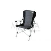 Πτυσσόμενη Καρέκλα Rhone