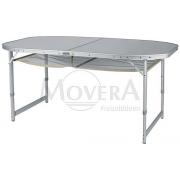 Τραπέζι Crouzet