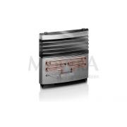 Θερμάστρα Ultraheat S3002