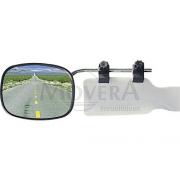 Καθρέπτης αυτοκινήτου προέκταση ARGUS