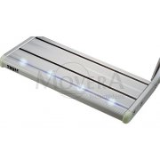 LED-Φωτισμός για Thule Σκαλοπάτια