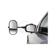 Ειδικός-Τροχοσπίτου-Καθρέφτης προέκταση