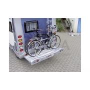 Βάση ποδηλάτου Basic