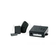 WiPro III CAN-Bus συμβατός ασύρματος συναγερμός για Αυτοκινούμενα Εκδοση Fiat Ducato, Citroen Jumper, Peugeot Boxer, Iveco Daily από 2006