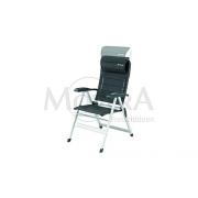 Καρέκλα Milton