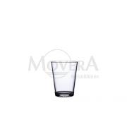 Ποτήρι 2Χ σετ