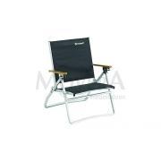 Πτυσσόμενη καρέκλα Plumas
