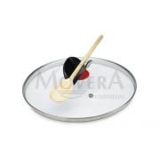 Καπάκι ποτηριού Click & Cook