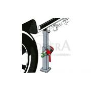 Linnepe Γρύλλοι ανύψωσης Quicklift