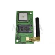 GSM/GPS- μονάδα combi για C.A.S. II