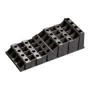Τάκοι XL 2Χ-Set