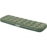Κρεββάτι φουσκωτό Compact Μονό