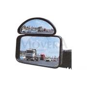 Καθρέπτης αυτοκινήτου προέκταση HERCULES