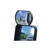 Καθρέπτης αυτοκινήτου προέκταση HERCULES PROFI