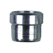 Δαχτυλίδι υγραερίου