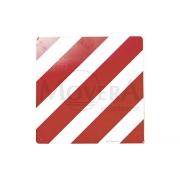 Ειδικά φορτία - Προειδοποιητικό σήμα Ιταλία