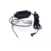 MY-TRAK Σετ καλωδιώσεων 12/24 V για S5000 / S6400