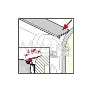 Προστασία Βροχής M