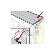 Προστασία Βροχής L