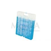 Παγοκύστη Freez'Pack® M 30