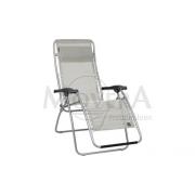 Πολυθρόνα Relax RSXA ACB, seigle