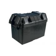 Universal - Κουτί μπαταρίας