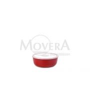 Σερβίτσιο μελαμίνης  Volumia