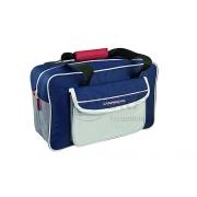 Τσάντα Ψυγείο Beach Bag 13 l
