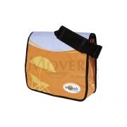 Τσάντα Movera