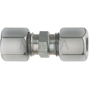 Δαχτυλία-Εξαρτήματα σύμφωνα με EN ISO 8434-1-SC